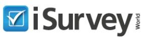 site i survey world