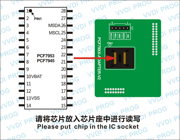PCF7953-chip-1