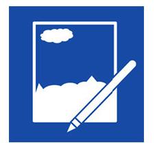 ImBatch 4.9.0 Offline Installer image