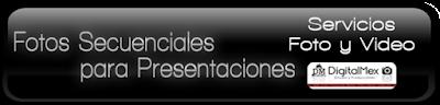 Video-Fotos-Secuenciales-y-Cuadros-para-Presentaciones-en-Toluca-Zinacantepec-DF-Cdmx-y-Ciudad-de-Mexico