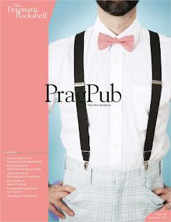 PragPub Issue #42, December 2012