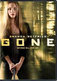 Gone 2007 Hindi Dubbed 300mb Movie Download Dual Audio