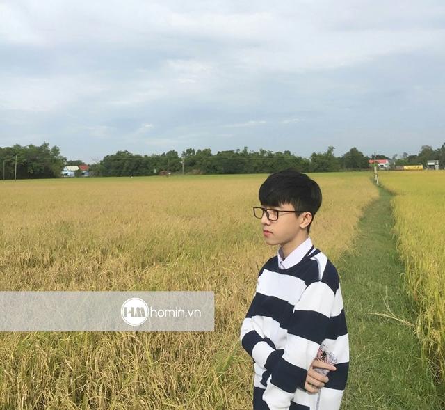 Nguyễn Hoàng Sang 4