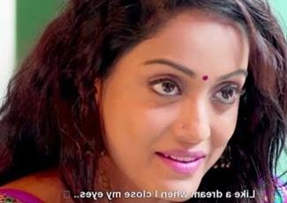 Swasam – New Tamil Short Film 2019