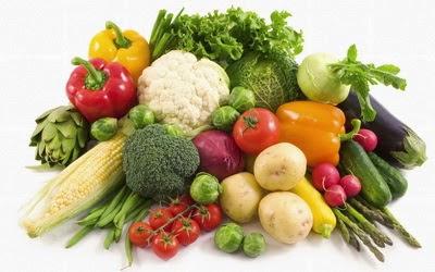 Malnutrition Symptoms, Causes