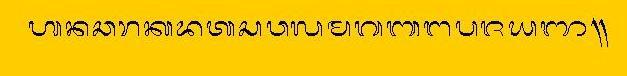 Download and install transliterasi aksara bali 0.0.2 on windows pc. BELAJAR AKSARA BALI: ANACARAKA ABJAD DALAM AKSARA BALI