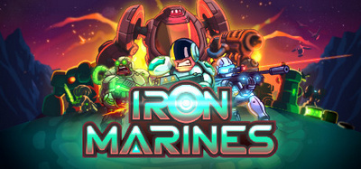 iron-marines-pc-cover