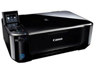 Canon PIXMA MG4150 Driver Download, Wireless Setup and Review