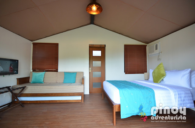 Glamping Resorts in the Philippines