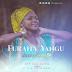 Gospel Audio | Jessica Honore - Furaha Yangu | Download Mp3
