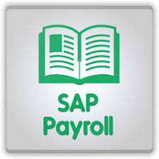 Introducing SAP Payroll ebook