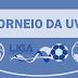 Liga Jundiaiense de Futsal prorroga inscrições para a disputa do Torneio da Uva 2018