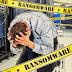 Ransomware Mamba volta a atacar empresas no Brasil