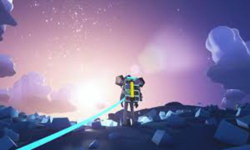 Astroneer Game Setup Download