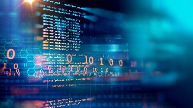 Microsoft Bosque: لغة برمجة جديدة مفتوحة المصدر