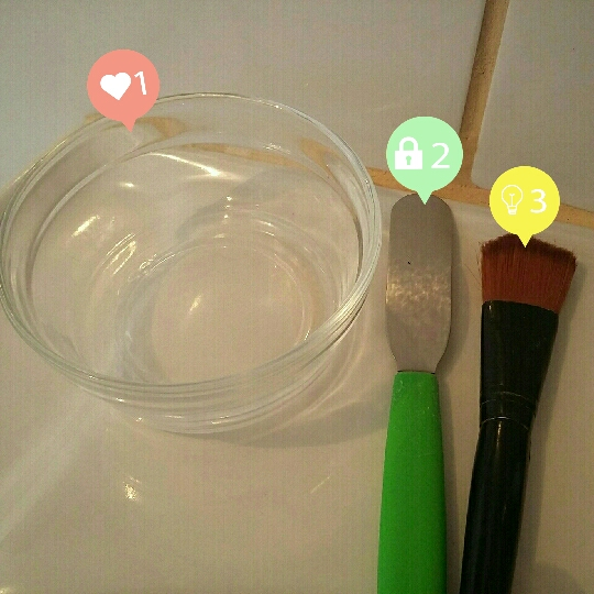 Propriedades e como usar a argila verde