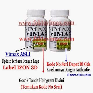faktavimax.com vimax canada yang asli