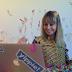 Nederlandse start-up Yippie helpt Nuon-klanten