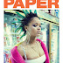 Rihanna Is On The Cover Of Paper Magazine
