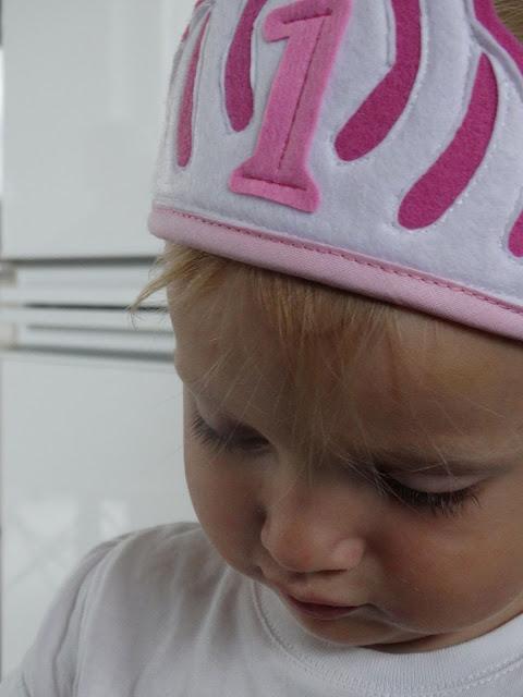 roczek dziewczynki 9