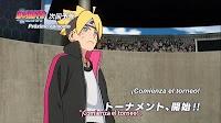 Boruto: Naruto Next Generations Capitulo 58 Sub Español HD