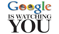 7 links that will show you what Google knows about you