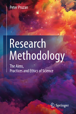 Research Methodology: The Aims, Practices and Ethics of Science - Free Ebook Download