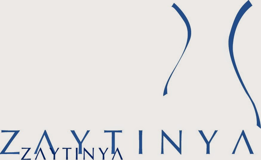 DC Outlook: José Andrés' Zaytinya Hosts 4th Annual Greek