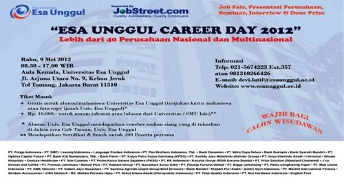 Pendaftaran Cpns Guru 2013 Jawa Barat Info Cpns Buleleng 2013 2014 Agustus 2016 Terbaru Info 2012 Terbaru Lowongan Kerja 2013 Info Lowongan Kerja Terbaru 2013