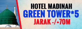 http://www.umrohplusturki.net/2017/12/green-tower-madinah-hotel5.html