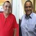 ELEIÇÕS 2016: Gilberto Lacerda assume coordenação da campanha de Zé Vieira a pedido do prefeito de Bacabal