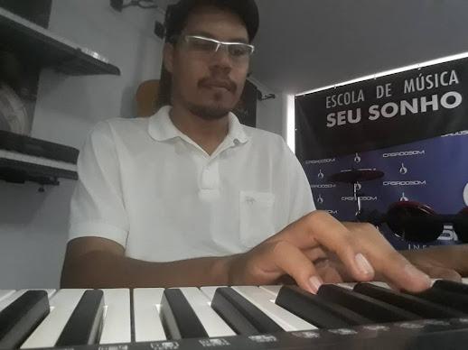 PROFESSOR DE TACLADO ITABUNA, PIANO AULAS EM ITABUNA PROFESSOR PIANO ITABUNA, AULAS DE PIANO PARTICULARES ITABUNA , PROFESSOR DE CANTO QUERO SER PIANISTA NA BAHIA,