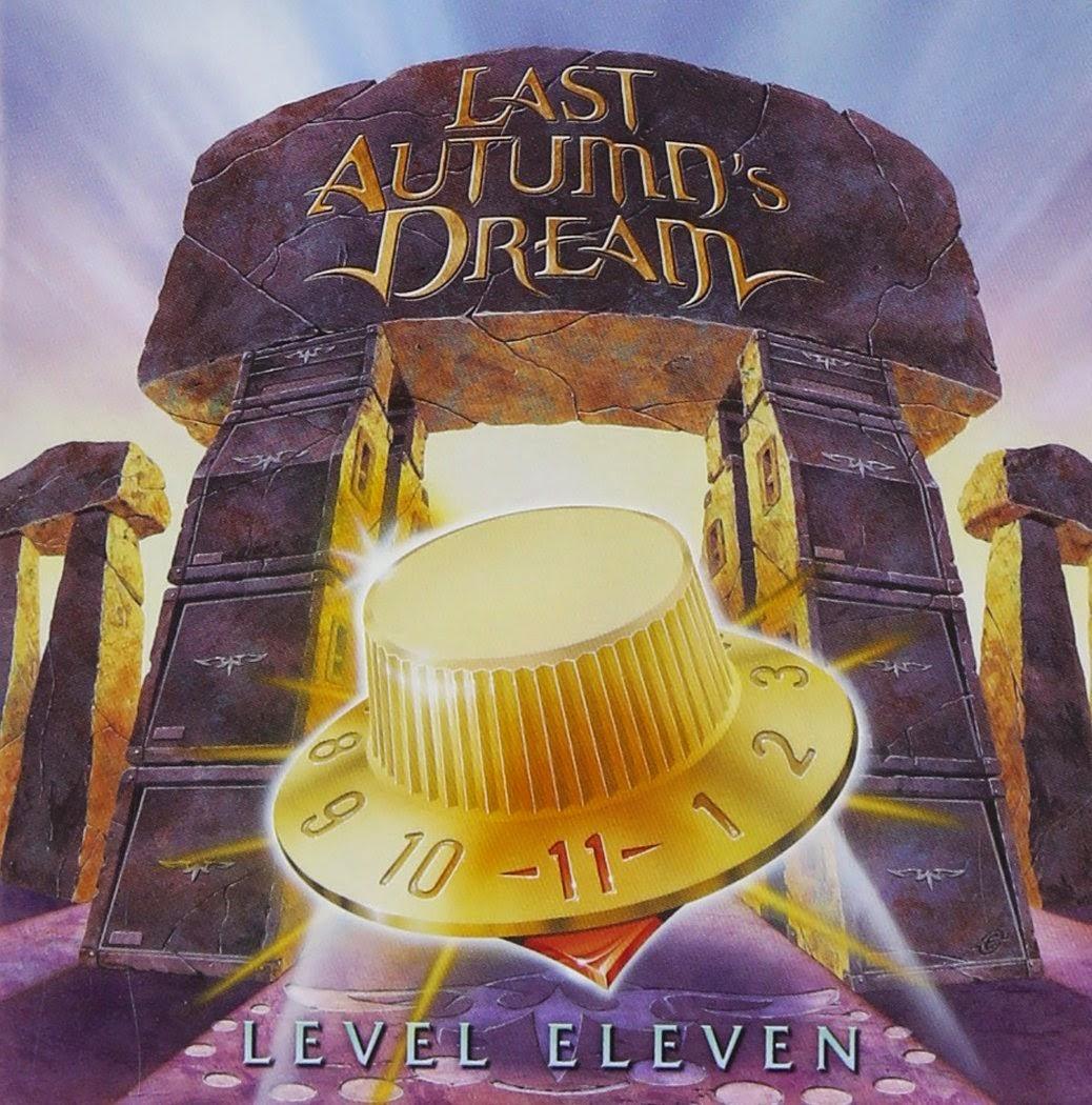 http://rock-and-metal-4-you.blogspot.de/2015/01/cd-review-last-autumns-dream-level-eleven.html