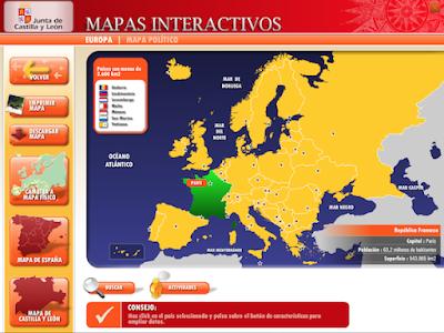 http://www.educa.jcyl.es/educacyl/cm/gallery/recursos%20matchmind/mapas1/mapas.htm
