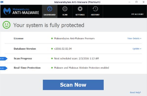 malwarebytes mac 10.7 5