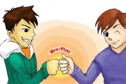 22 Cara Menghormati Teman yang Perlu Dibiasakan dari Kecil
