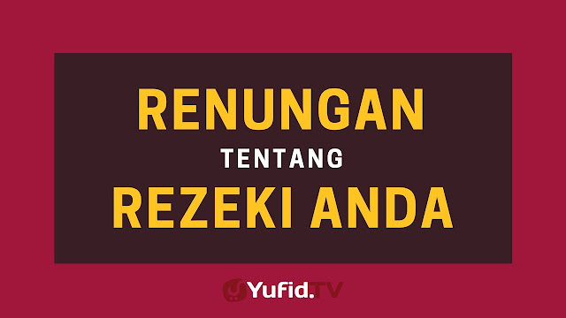 10. Yufid EDU (65 Ribu Subscriber)
