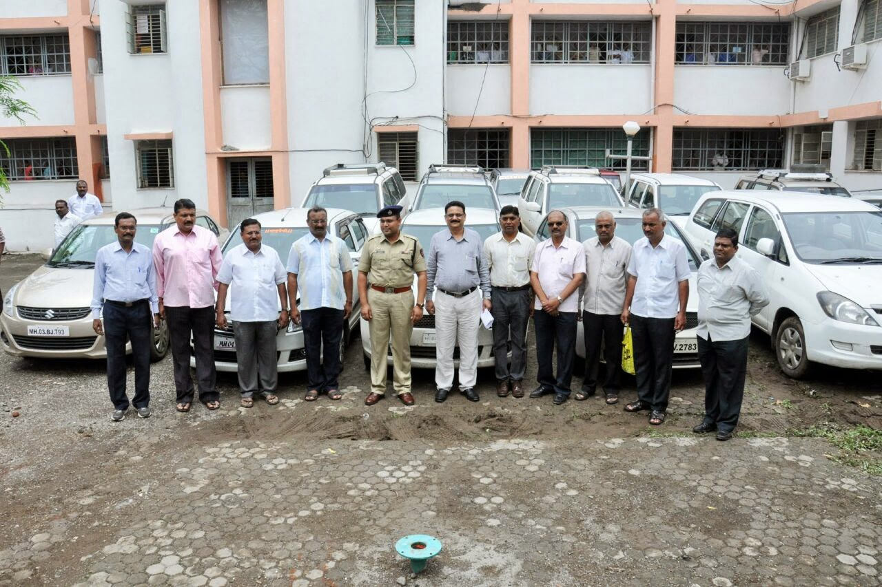 mumbai-car-bike-criminal-arrested