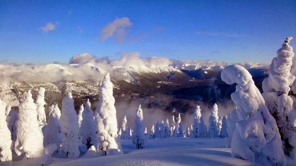 Kimberley Ski Resort, British Columbia - Where is the Best Place for Skiing And Snowboarding in Canada