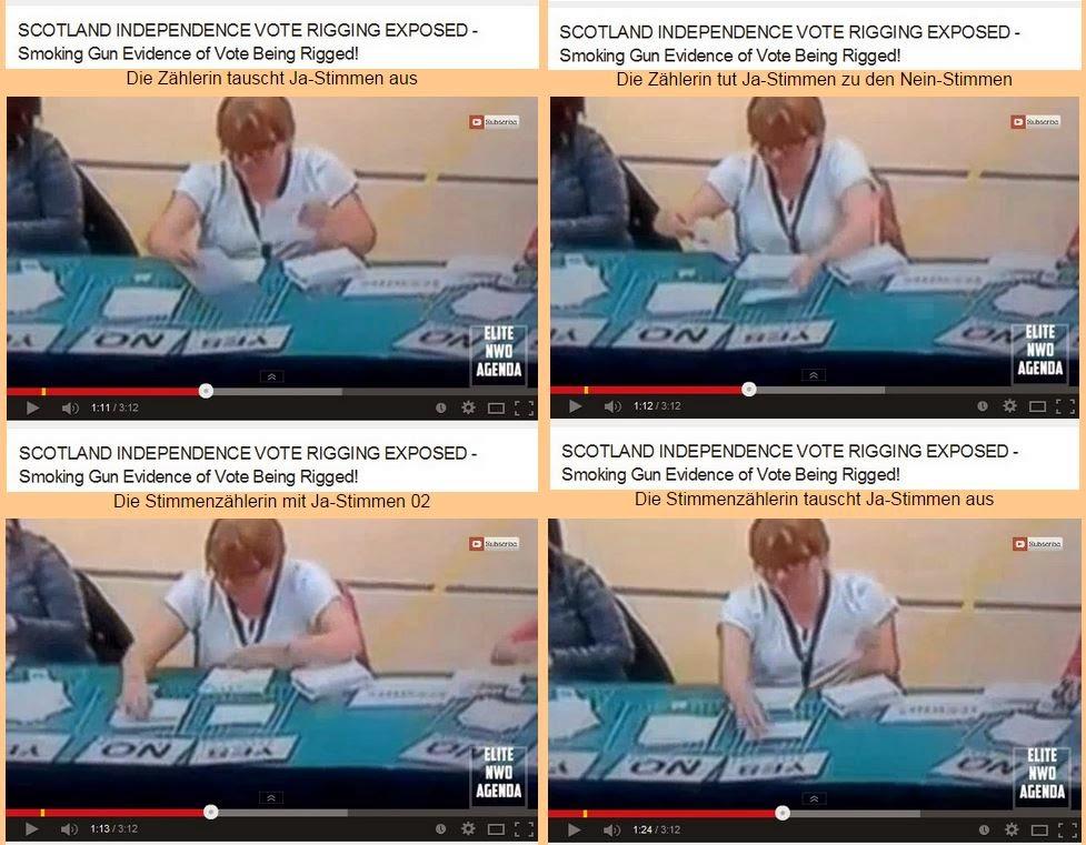 http://2.bp.blogspot.com/-gTwrlzsOIkk/VB1NQPN9A4I/AAAAAAAAaaM/ijov7ahNm0E/s1600/Referendum%2B2.JPG