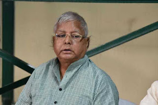 nitish-government-ate-thousand-toilets-on-paper