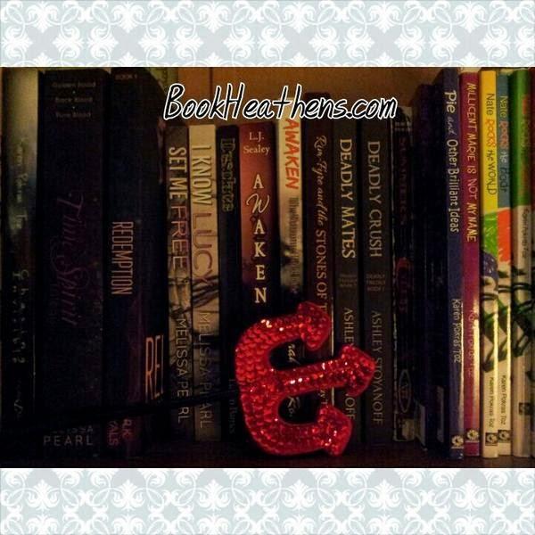 www.bookheathens.com
