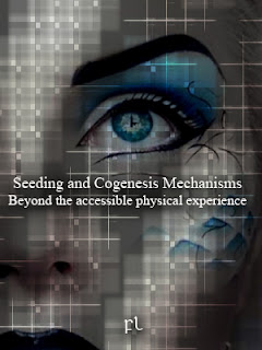 Seeding and Cogenesis Mechanisms: Beyond the accessible physical experience Cover