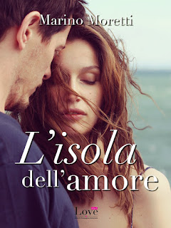 http://www.amazon.it/Lisola-dellamore-Marino-Moretti-ebook/dp/B0182US0VA