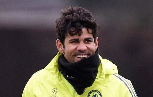 diego costa smile