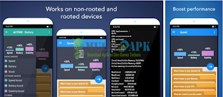 Download Root Booster Premium Apk v2.9 Terbaru Latest Version