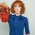 Kathy Griffin comedy tour shows canceled over Donald Trump 'severed head' photo