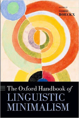 the-oxford-handbook-of-linguistic-mnimalism