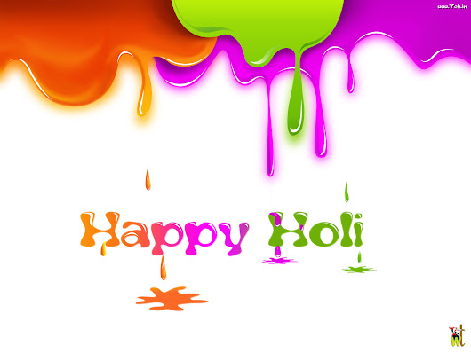 {100} Happy Holi 2017 Wallpapers HD Images Pics Photos Facebook Whatsapp