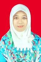 4. Nanik Farida